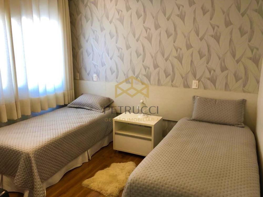 Comprar Casa / Sobrado em Condomínio em Campinas R$ 3.600.000,00 - Foto 18