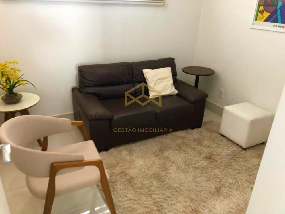 Comprar Casa / Sobrado em Condomínio em Campinas R$ 3.600.000,00 - Foto 20