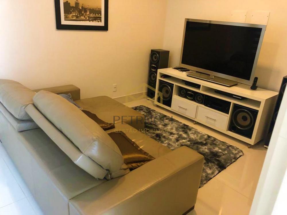 Comprar Casa / Sobrado em Condomínio em Campinas R$ 3.600.000,00 - Foto 21