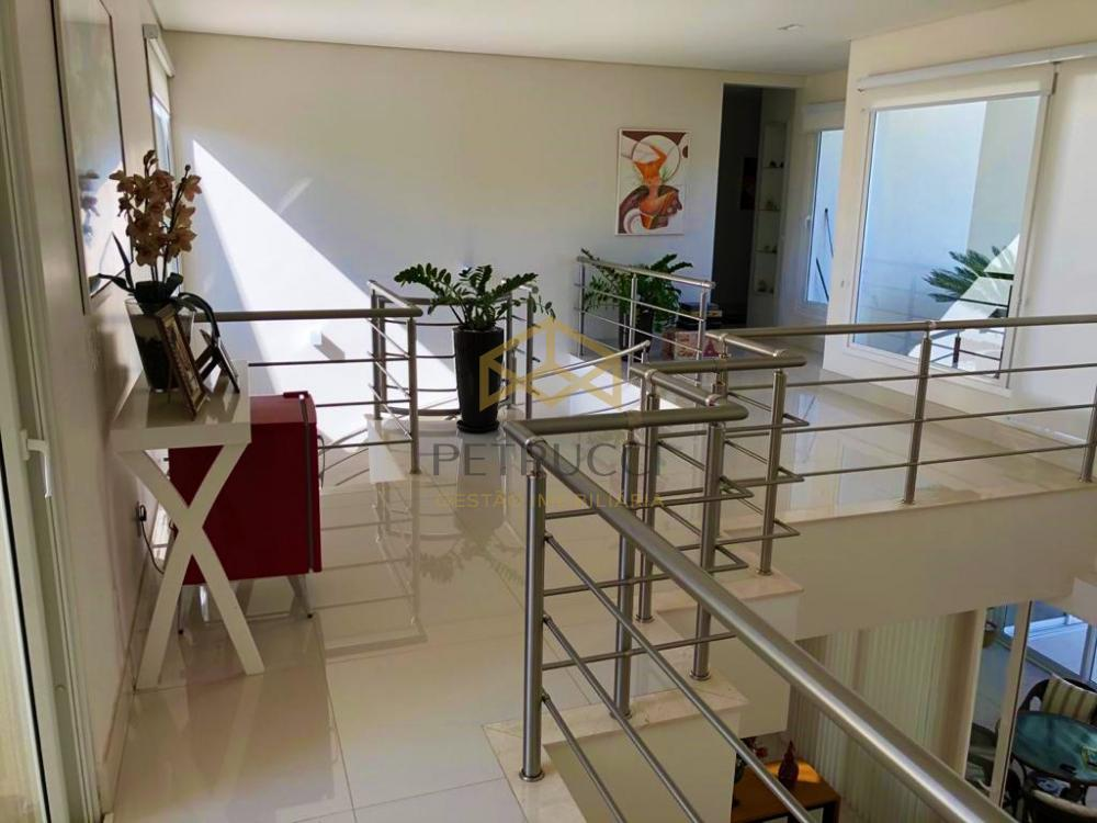 Comprar Casa / Sobrado em Condomínio em Campinas R$ 3.600.000,00 - Foto 22
