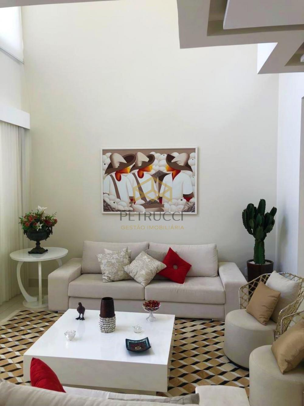 Comprar Casa / Sobrado em Condomínio em Campinas R$ 3.600.000,00 - Foto 23