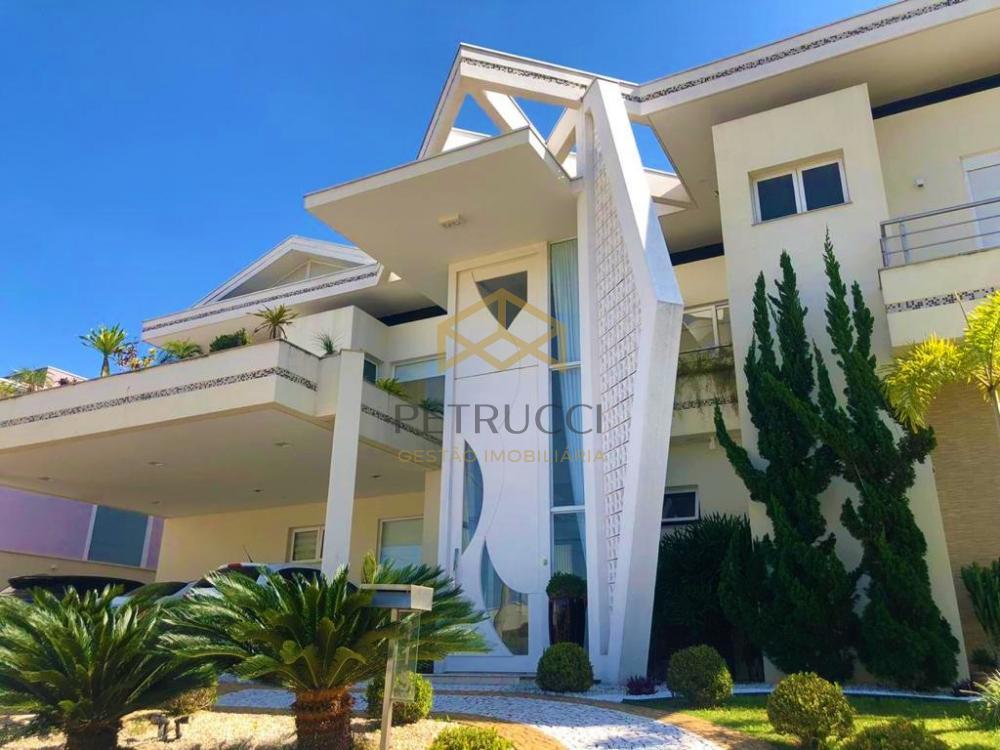 Campinas Casa Venda R$3.600.000,00 Condominio R$886,00 6 Dormitorios 6 Suites Area do terreno 648.00m2 Area construida 498.00m2