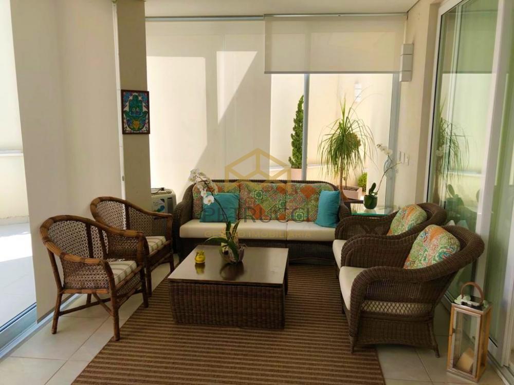 Comprar Casa / Sobrado em Condomínio em Campinas R$ 3.600.000,00 - Foto 26