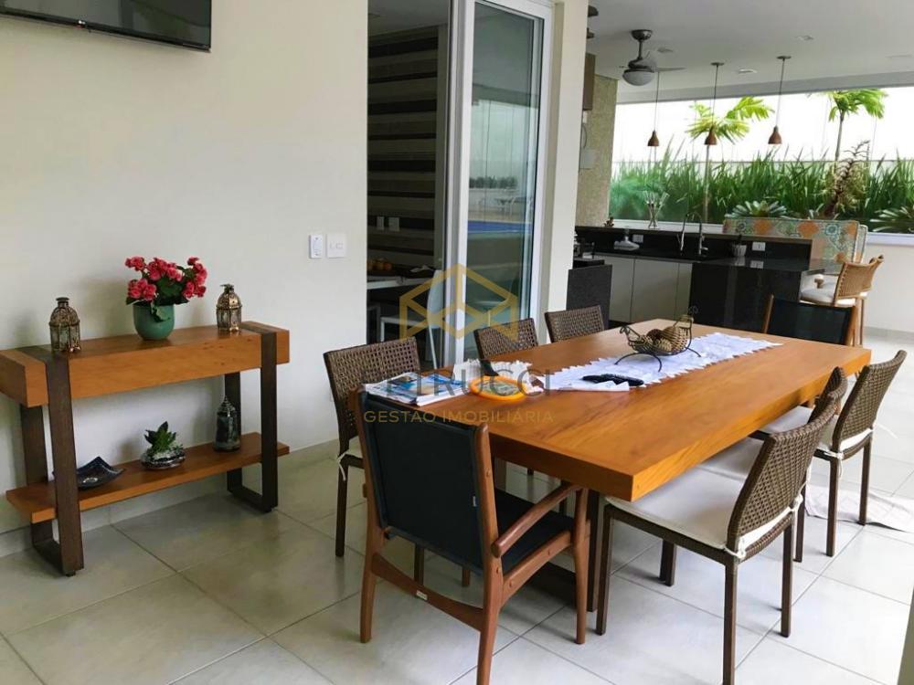 Comprar Casa / Sobrado em Condomínio em Campinas R$ 3.600.000,00 - Foto 27