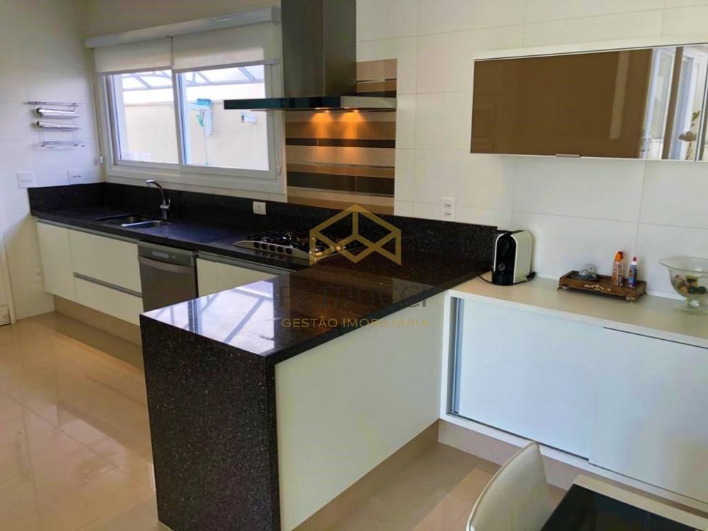 Comprar Casa / Sobrado em Condomínio em Campinas R$ 3.600.000,00 - Foto 28
