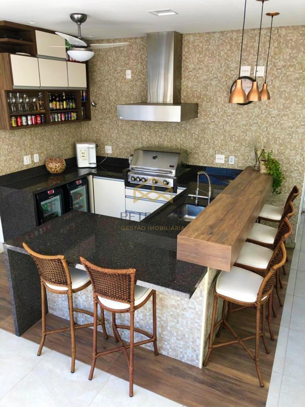 Comprar Casa / Sobrado em Condomínio em Campinas R$ 3.600.000,00 - Foto 30