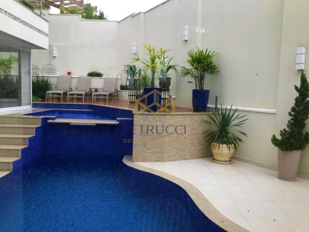 Comprar Casa / Sobrado em Condomínio em Campinas R$ 3.600.000,00 - Foto 33