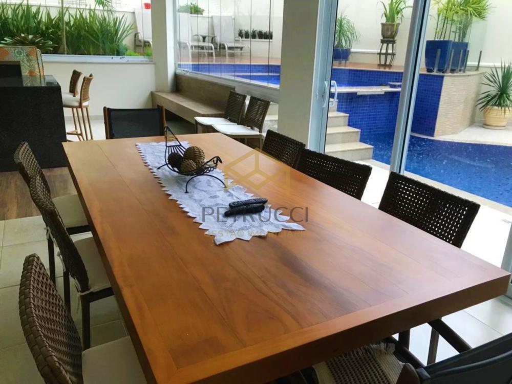 Comprar Casa / Sobrado em Condomínio em Campinas R$ 3.600.000,00 - Foto 37