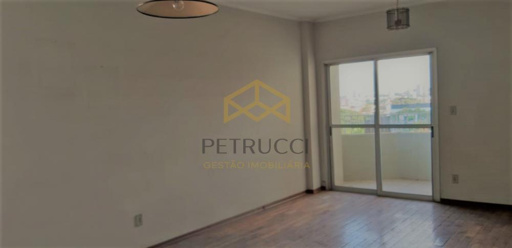 Comprar Apartamento / Padrão em Campinas R$ 430.000,00 - Foto 3
