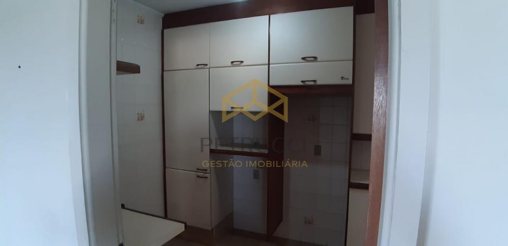 Comprar Apartamento / Padrão em Campinas R$ 430.000,00 - Foto 10