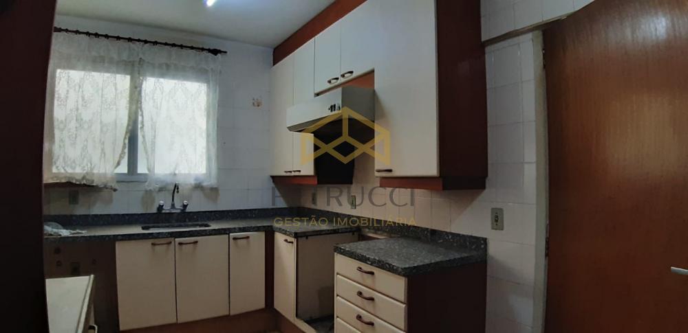 Comprar Apartamento / Padrão em Campinas R$ 430.000,00 - Foto 17