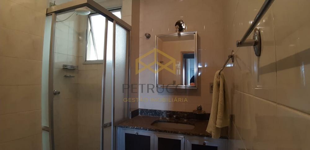 Comprar Apartamento / Padrão em Campinas R$ 430.000,00 - Foto 19