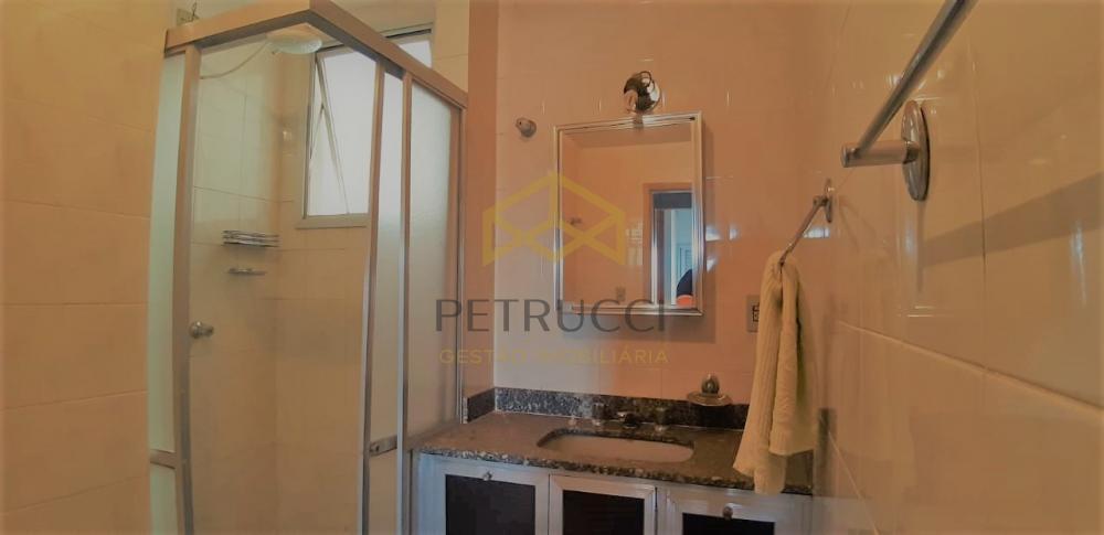 Comprar Apartamento / Padrão em Campinas R$ 430.000,00 - Foto 20