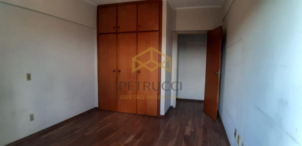 Comprar Apartamento / Padrão em Campinas R$ 430.000,00 - Foto 21