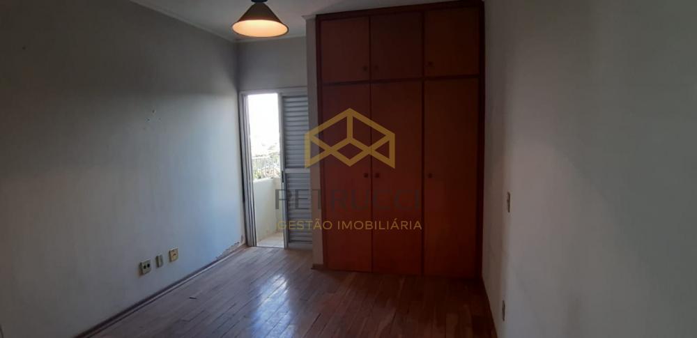 Comprar Apartamento / Padrão em Campinas R$ 430.000,00 - Foto 23