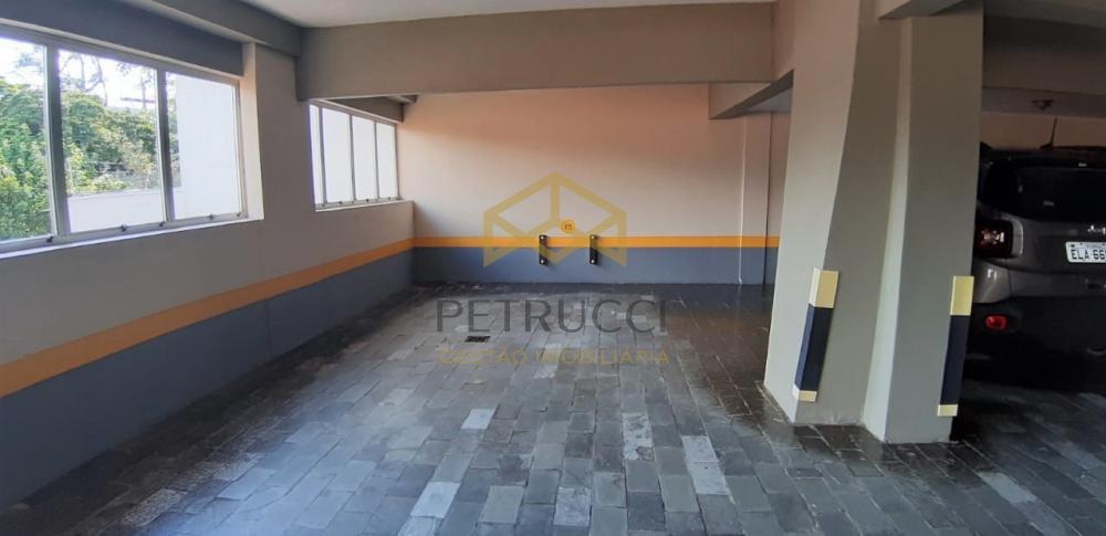Comprar Apartamento / Padrão em Campinas R$ 430.000,00 - Foto 26