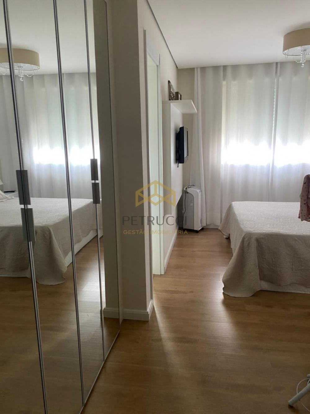 Comprar Apartamento / Padrão em Campinas R$ 1.060.000,00 - Foto 11