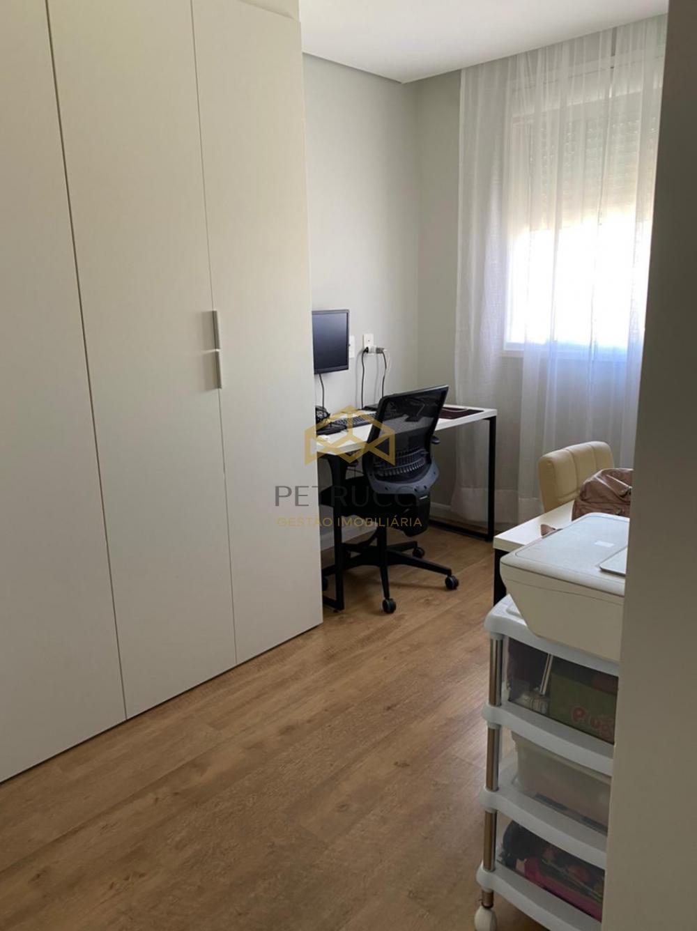 Comprar Apartamento / Padrão em Campinas R$ 1.060.000,00 - Foto 14