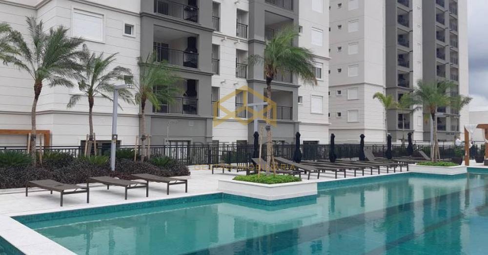 Comprar Apartamento / Padrão em Campinas R$ 1.060.000,00 - Foto 19