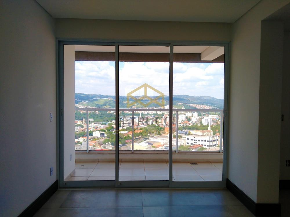 Comprar Apartamento / Cobertura em Valinhos R$ 2.600.000,00 - Foto 5