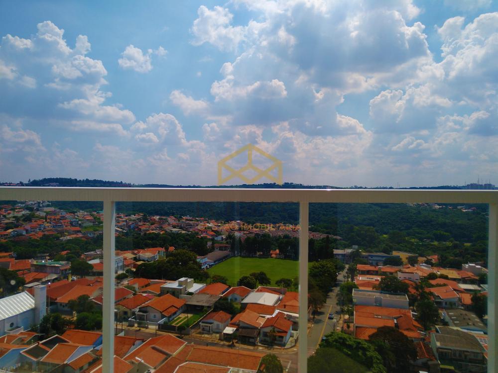 Comprar Apartamento / Cobertura em Valinhos R$ 2.600.000,00 - Foto 6