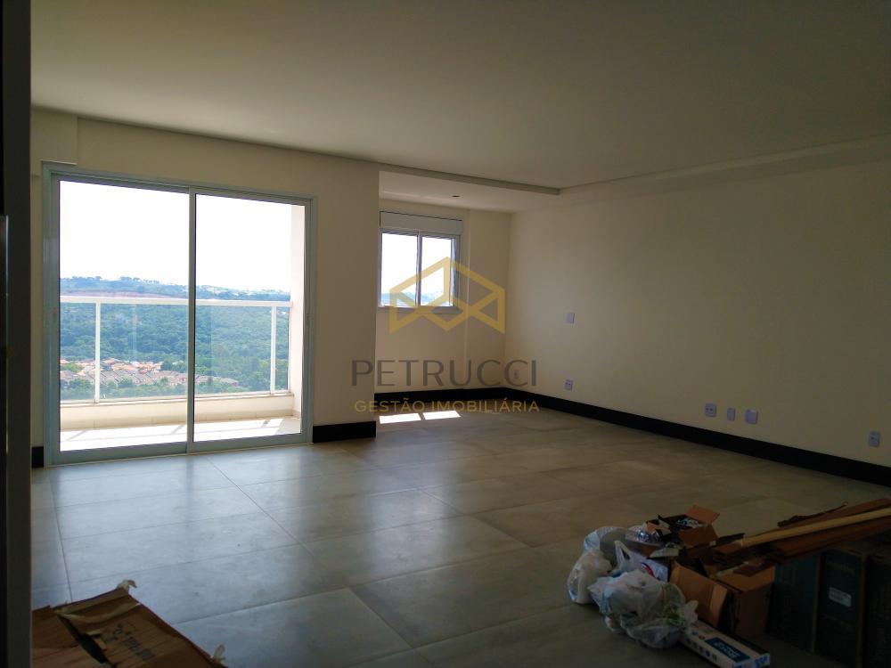 Comprar Apartamento / Cobertura em Valinhos R$ 2.600.000,00 - Foto 3