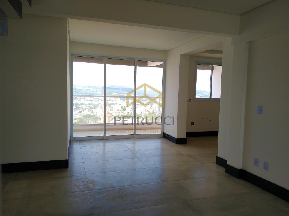 Comprar Apartamento / Cobertura em Valinhos R$ 2.600.000,00 - Foto 4