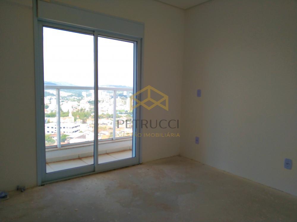 Comprar Apartamento / Cobertura em Valinhos R$ 2.600.000,00 - Foto 7