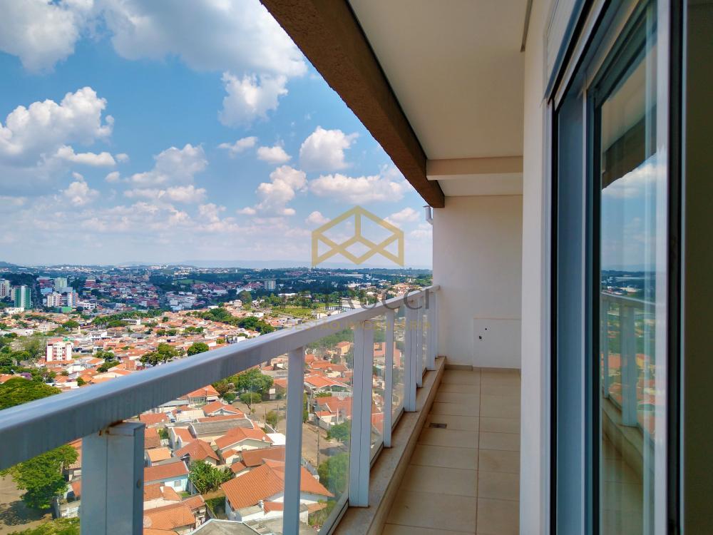 Comprar Apartamento / Cobertura em Valinhos R$ 2.600.000,00 - Foto 9