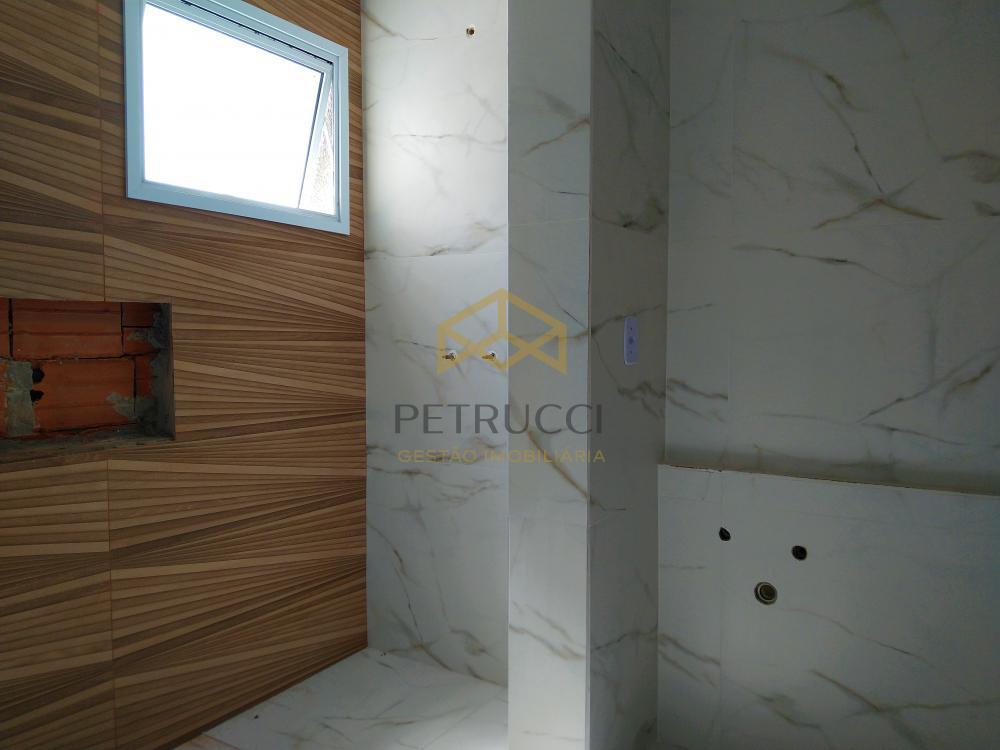 Comprar Apartamento / Cobertura em Valinhos R$ 2.600.000,00 - Foto 12