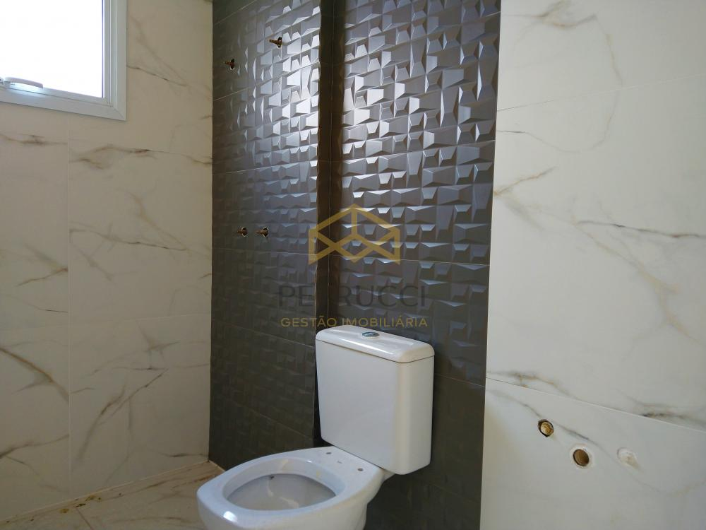 Comprar Apartamento / Cobertura em Valinhos R$ 2.600.000,00 - Foto 14