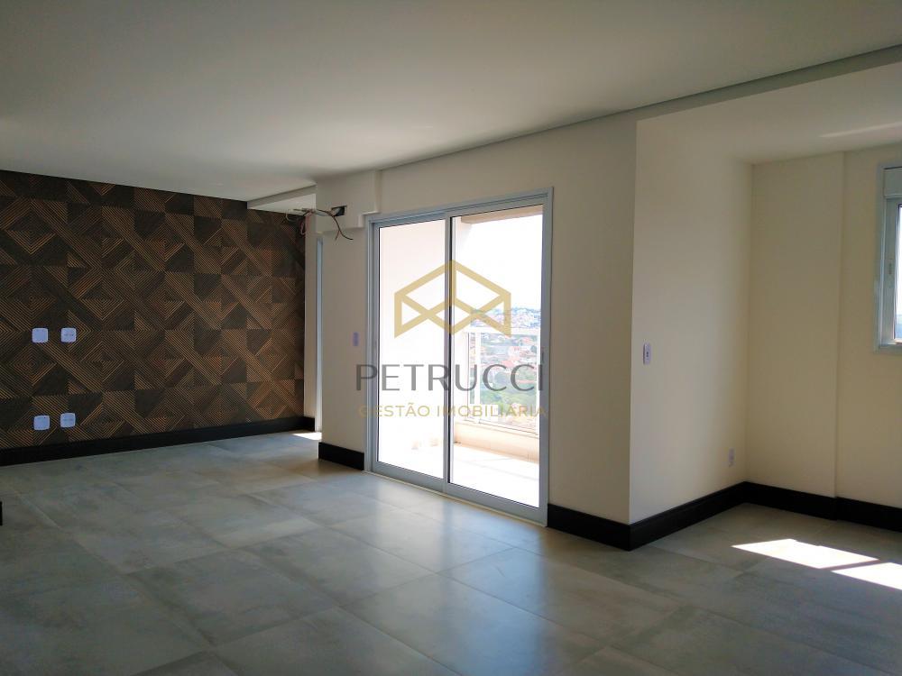 Comprar Apartamento / Cobertura em Valinhos R$ 2.600.000,00 - Foto 16