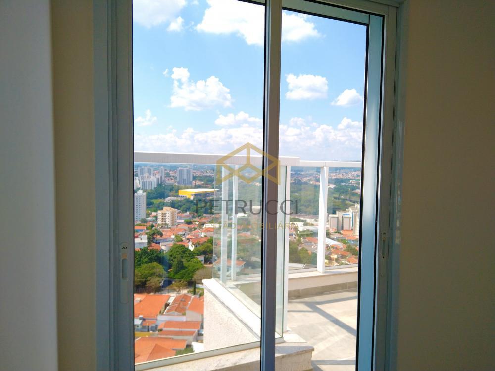 Comprar Apartamento / Cobertura em Valinhos R$ 2.600.000,00 - Foto 20