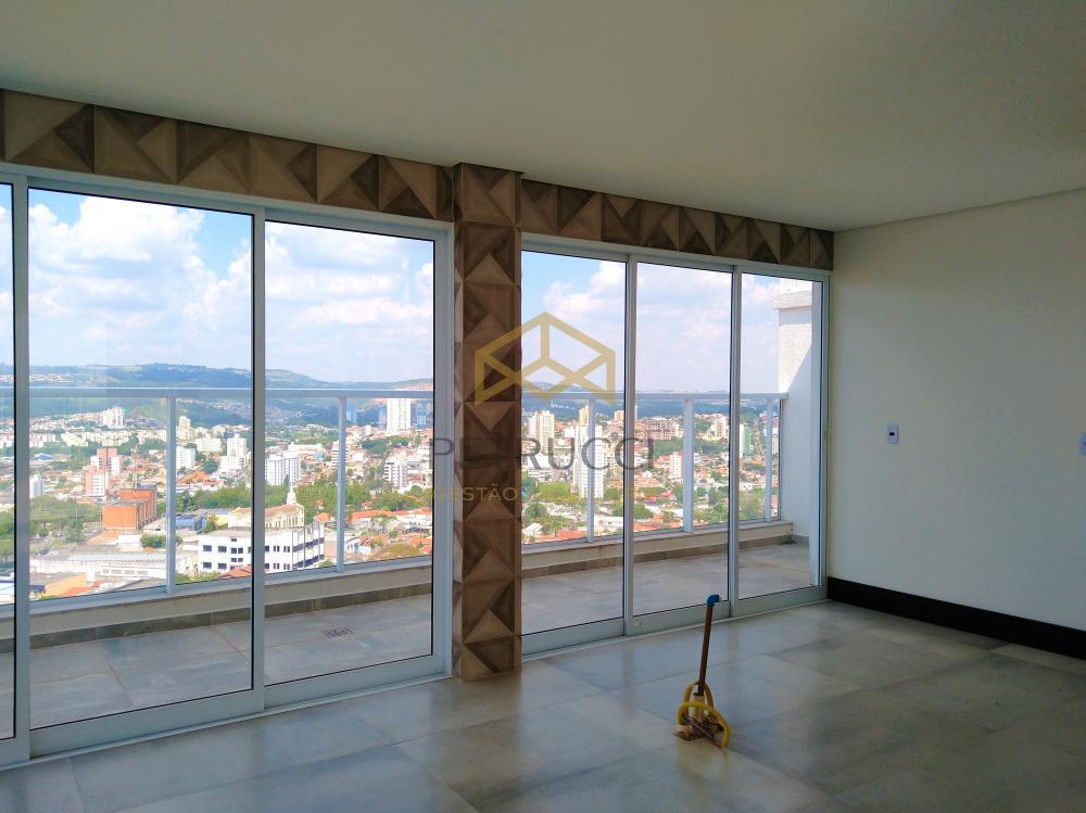 Comprar Apartamento / Cobertura em Valinhos R$ 2.600.000,00 - Foto 25