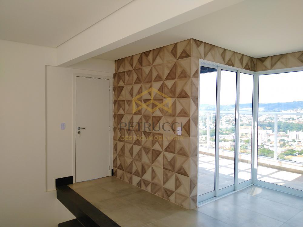 Comprar Apartamento / Cobertura em Valinhos R$ 2.600.000,00 - Foto 26
