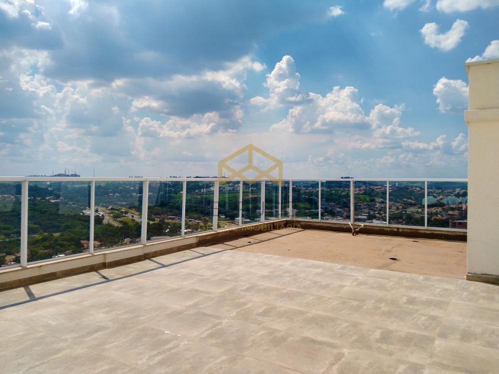 Comprar Apartamento / Cobertura em Valinhos R$ 2.600.000,00 - Foto 27