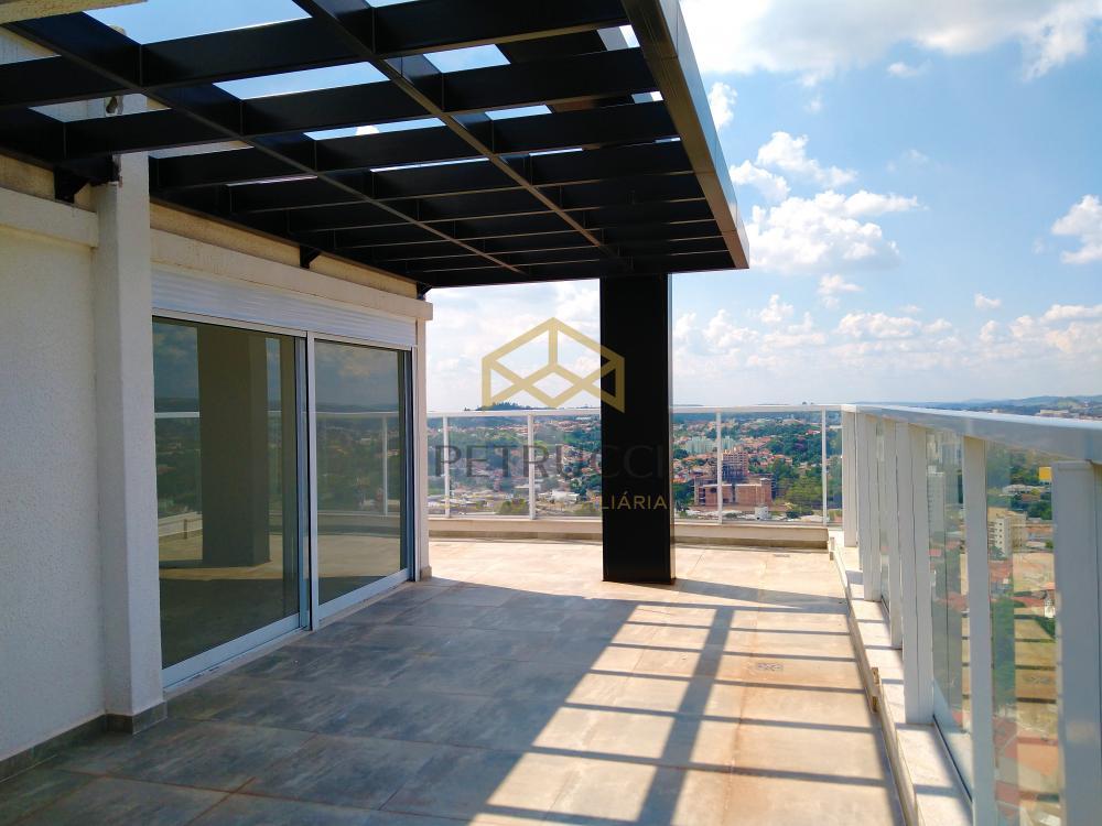 Comprar Apartamento / Cobertura em Valinhos R$ 2.600.000,00 - Foto 28