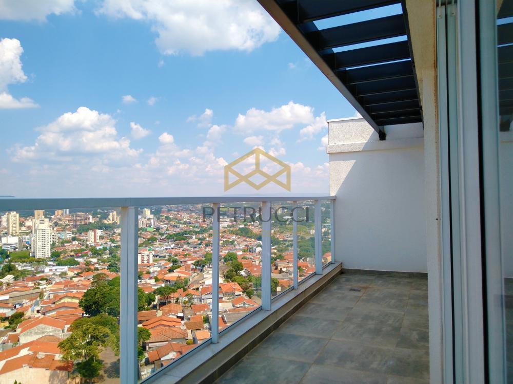 Comprar Apartamento / Cobertura em Valinhos R$ 2.600.000,00 - Foto 29