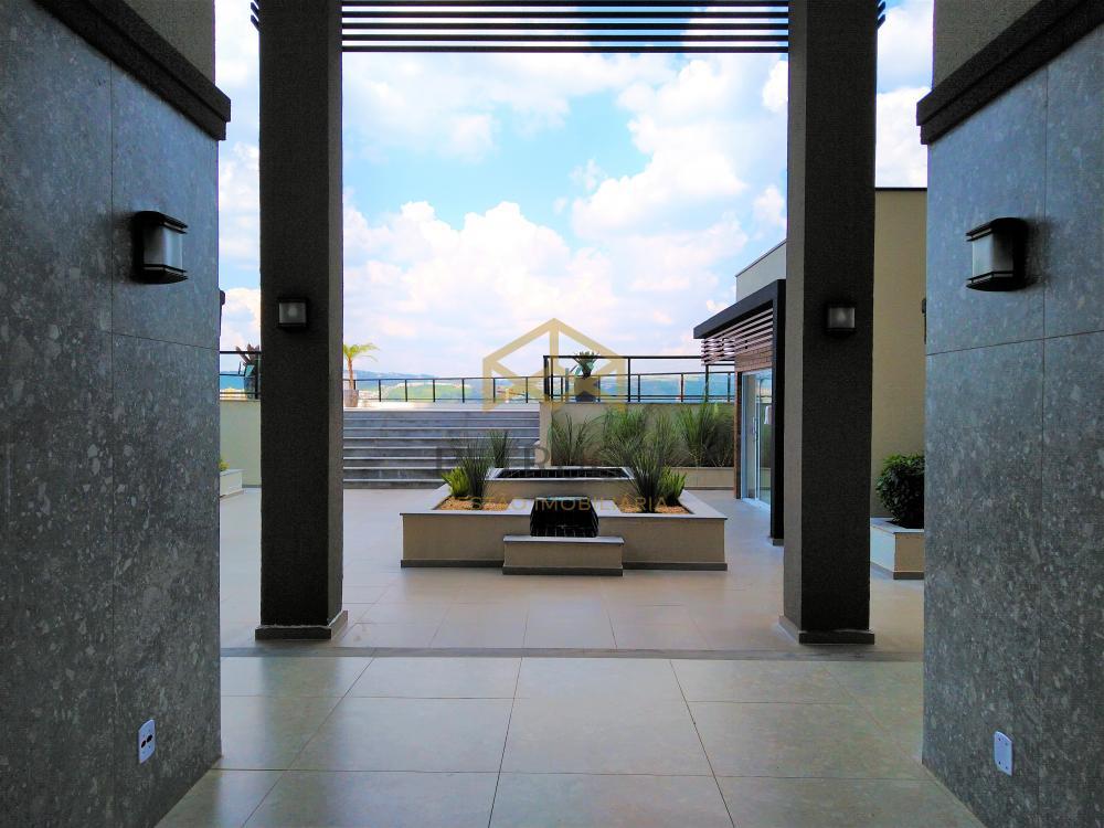 Comprar Apartamento / Cobertura em Valinhos R$ 2.600.000,00 - Foto 31