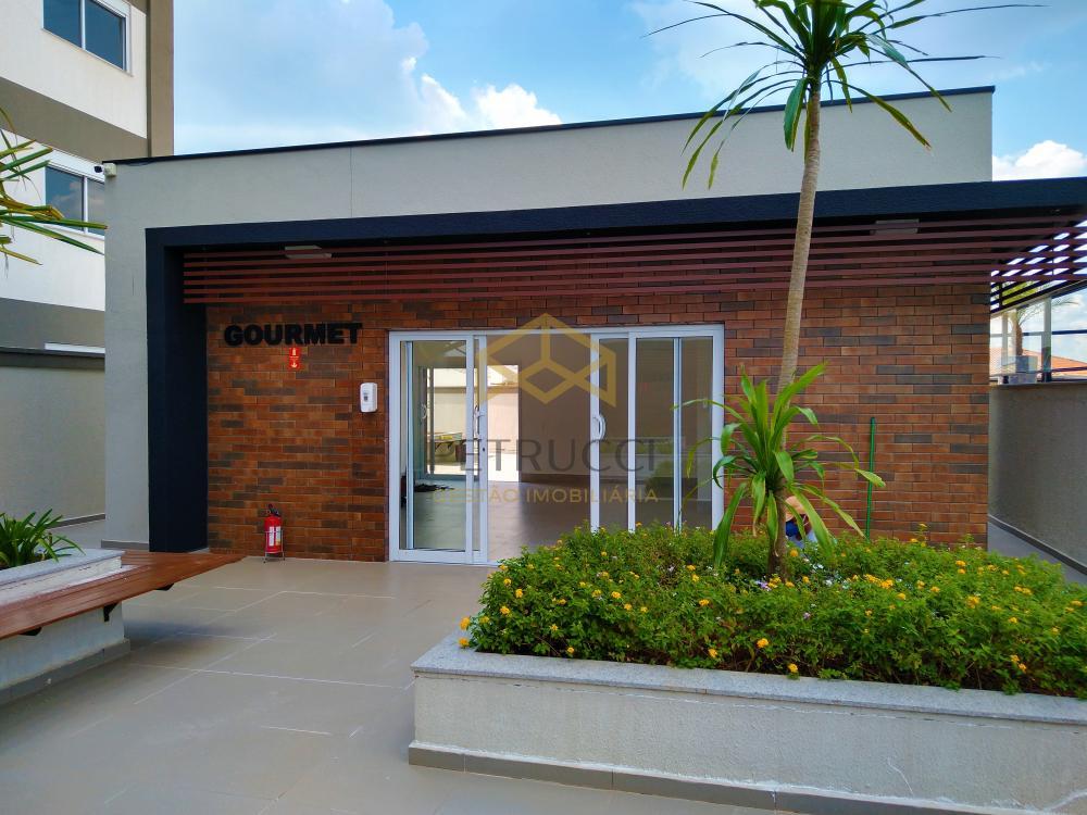 Comprar Apartamento / Cobertura em Valinhos R$ 2.600.000,00 - Foto 32
