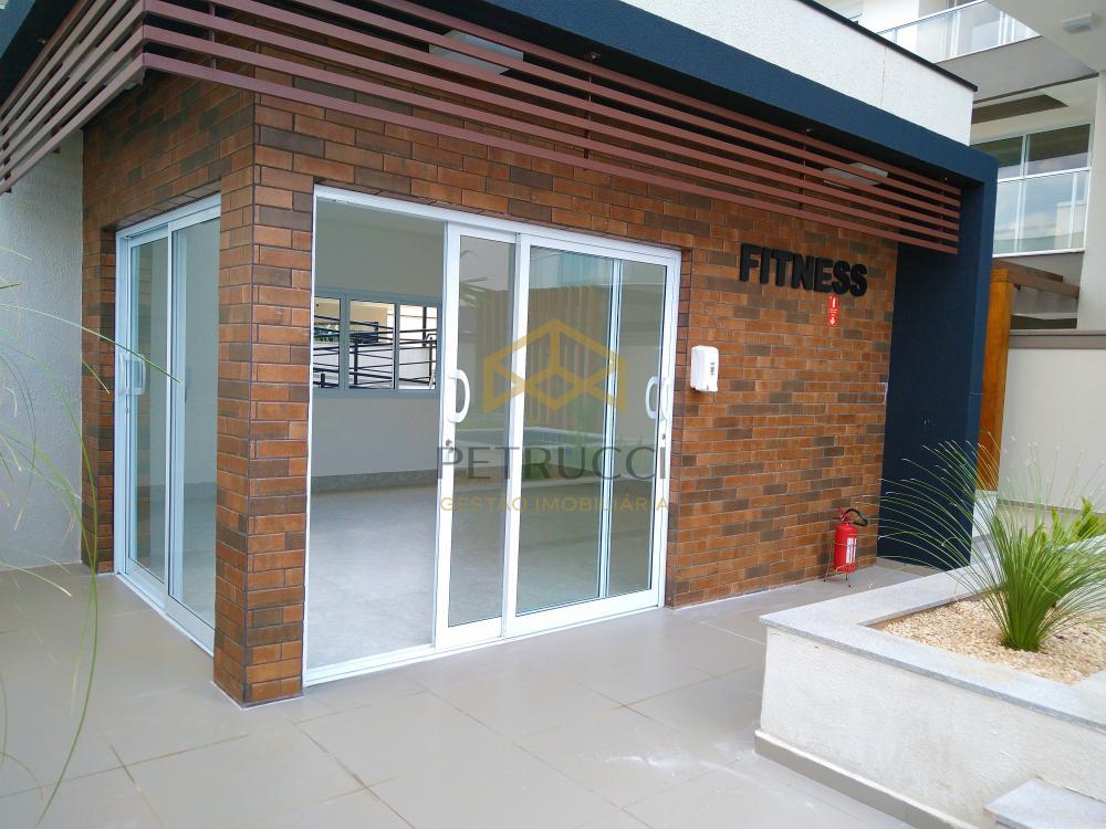 Comprar Apartamento / Cobertura em Valinhos R$ 2.600.000,00 - Foto 33