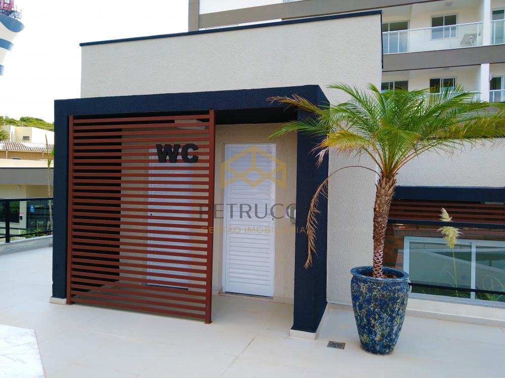 Comprar Apartamento / Cobertura em Valinhos R$ 2.600.000,00 - Foto 34