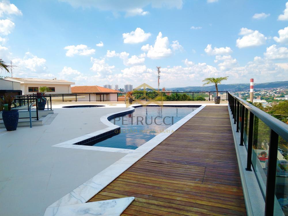 Comprar Apartamento / Cobertura em Valinhos R$ 2.600.000,00 - Foto 35