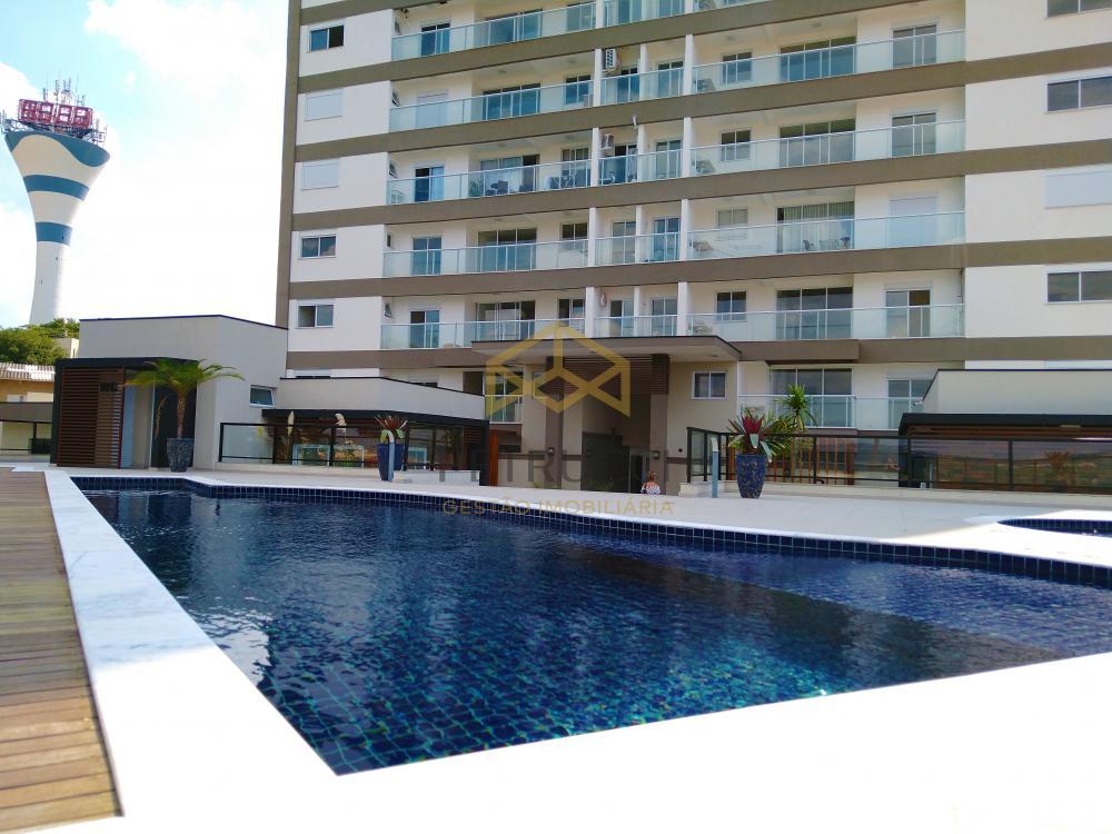 Comprar Apartamento / Cobertura em Valinhos R$ 2.600.000,00 - Foto 36