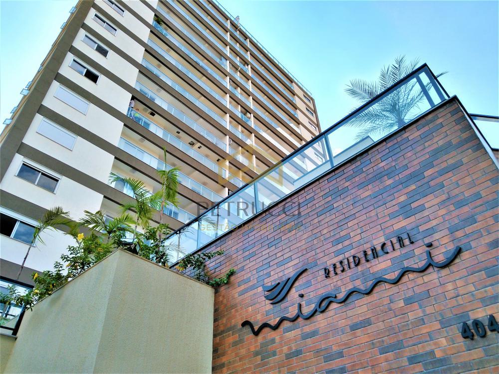 Comprar Apartamento / Cobertura em Valinhos R$ 2.600.000,00 - Foto 1