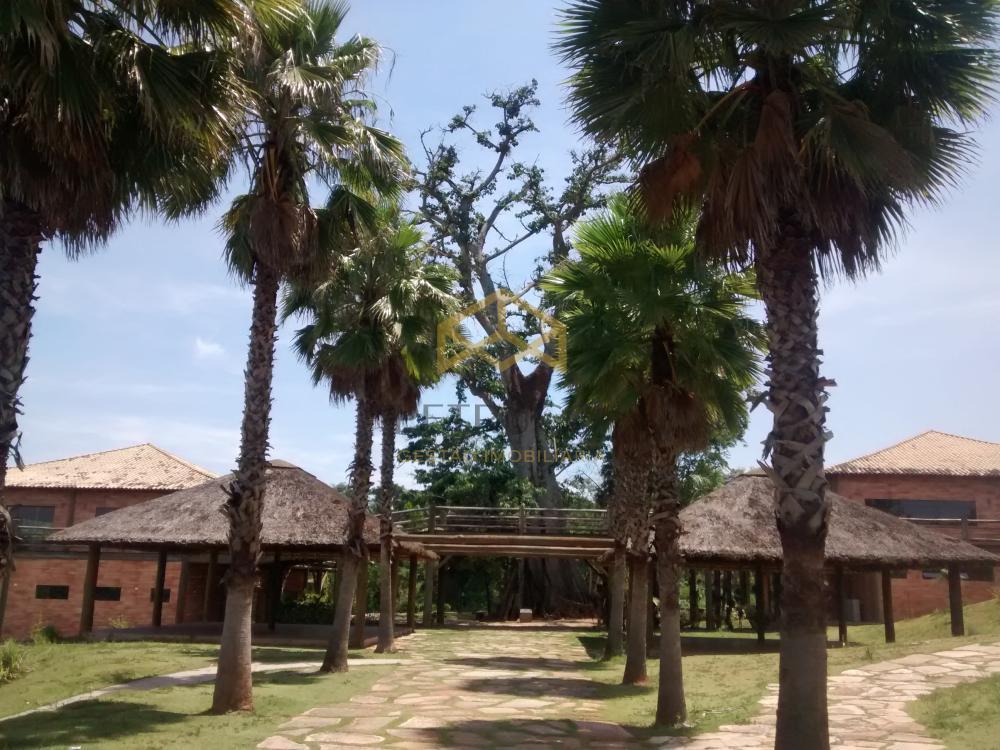 Comprar Terreno / Residencial em Condomínio em Campinas R$ 429.000,00 - Foto 2