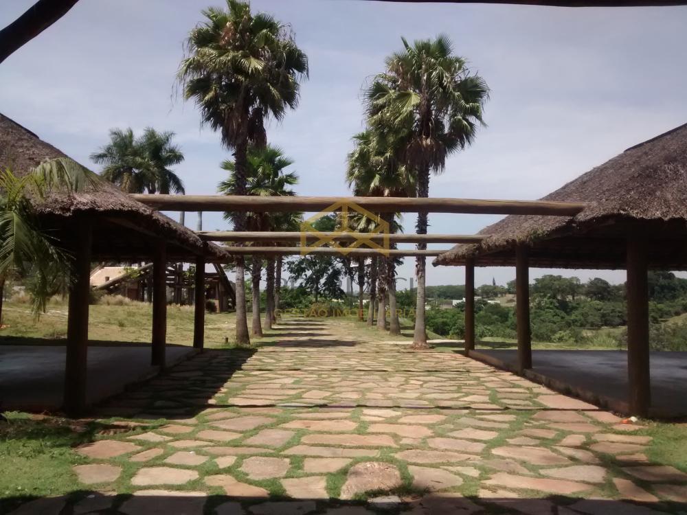 Comprar Terreno / Residencial em Condomínio em Campinas R$ 429.000,00 - Foto 3