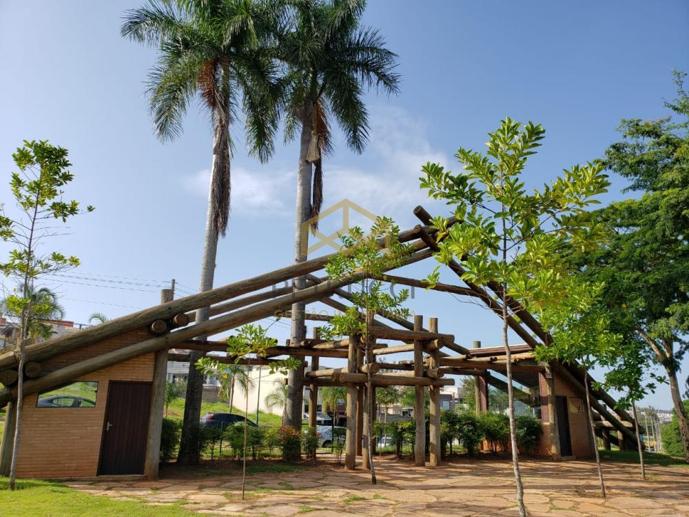 Comprar Terreno / Residencial em Condomínio em Campinas R$ 429.000,00 - Foto 5