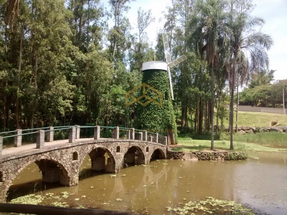 Comprar Terreno / Residencial em Condomínio em Campinas R$ 429.000,00 - Foto 8