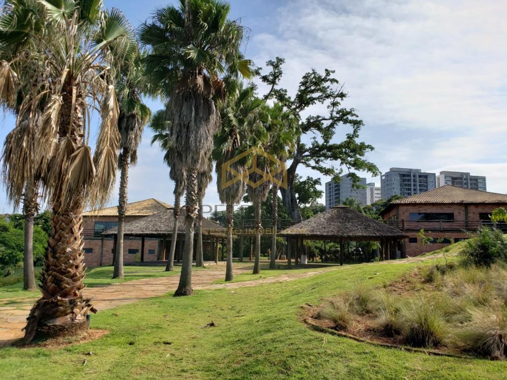 Comprar Terreno / Residencial em Condomínio em Campinas R$ 429.000,00 - Foto 12